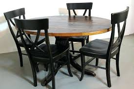 round pine dining table custom made round farm style dining table from old pine small round