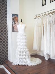 Magasin Robe De Mariage A Paris La Mode Des Robes De France
