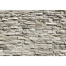 brewster wallcovering ideal decor faux finish textures murals