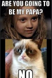 Les Mis on Pinterest | Les Miserables, Meme and Grumpy Cat via Relatably.com