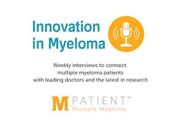Musc Doctors Note Mpatient Myeloma Radio Dr Eric Bartee Md Phd Musc From