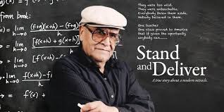 jaime escalante in the st century still standing and delivering  stand and deliver jaime escalante