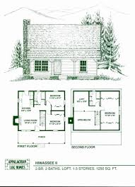 tiny victorian cottage house plans ideas small homes unique home miniature custom modern cool mobile little design with loft trailer narrow townhouse