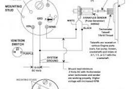 yamaha outboard digital sdometer wiring diagram 4k wallpapers yamaha outboard ignition switch wiring diagram at Yamaha Outboard Tachometer Wiring Diagram