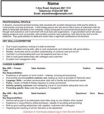 essays on world economic crisis staples copy center resume paper     Urban Pie Sample Resume Of Medical Student Personal Statement