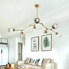 modern pendant lighting lights for living dining room black gold bar stairs glass shade and