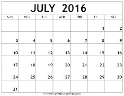 Microsoft Word Calendar Template 2019 Printable Weekly Blank Free