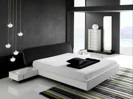 Interior Design For Bedrooms Custom Design Ideas