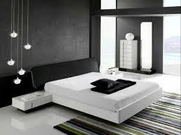 bedroom interior design. Bedroom Style Interior Design B