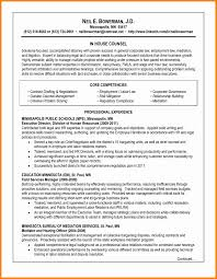 Transactional Attorney Sample Resume Mitocadorcoreanocom Pay In Slips