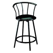 black bar stools with backs meedee designs throughout back remodel 5 black bar stools with backs89