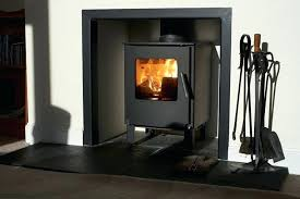 heating fireplace inserts wood burning insert makes a conventional far more efficient best