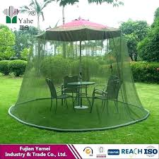 patio umbrella net patio umbrella with mosquito netting outdoor mosquito net canopy outdoor umbrella mosquito net