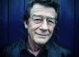 john hurt lord of the rings.  The John Hurt CBE Actor English The Elephant Man Harry Potter Lord Of The  Rings Inside Of Rings E