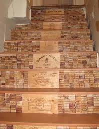 AD-DIY-Projects-You-Can-Do-With-Corks-