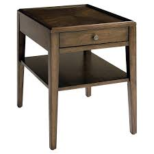 austin coffee table wonderful living room end home design ideas and pictures dfs