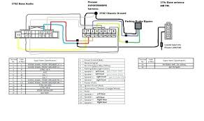 2011 nissan versa fuse diagram wiring diagram \u2022 fuse wiring diagram for a 06 cobalt 2011 nissan versa fuse box diagram wiring diagrams fit u d 2 c rh psoriasislife club 2011 nissan versa hatchback fuse diagram 2011 nissan versa trunk