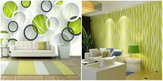 wallpaper design 2019 modern trends