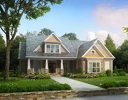 House Plan  WikipediaEstate Home Floor Plans