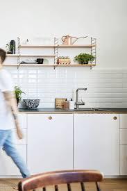Die Besten 25 K Chenfronten Ikea Ideen Auf Pinterest K Chen