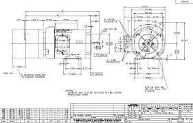 single phase motor wiring diagram capacitor start images brake motors single phase