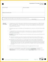 One Page Lease Agreement One Page Tenancy Agreement Template Rental Free Lease South