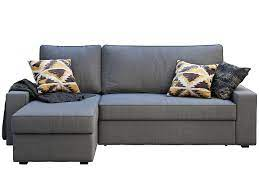 top 12 best sofas for back support in 2020