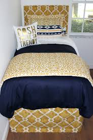 tribal bedding for twin xl baby sets