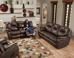 Southern Motion 838 Avalon Reclining Sofas and Loveseats in