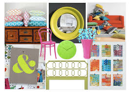 Small Picture 5 Ways to Decorate with Neon Home Stories A to Z