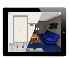 stunning home design app ipad ideas decorating design ideas