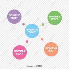 Free Bubble Chart Bubble Diagram Bubble Vector Information Chart Relation