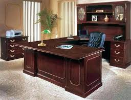 corner workstations for home office. Wood Computer Desks For Home Office Corner Desk Large Size Of Dark Small Black Workstations