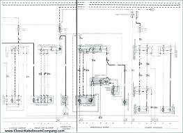 porsche 928 wiring diagram wiring diagram electronic schematics porsche 928 wiring diagram doc a diagram wiring diagram type s model sheet diagram type porsche 928 wiring diagram