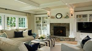 Neutral Color For Living Room Living Room Neutral Color Schemes