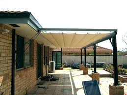 mesh shade fabric outdoor mesh fabric for shade fabric cover for pergola shade tarps outdoor mesh mesh shade fabric
