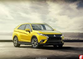 2018 mitsubishi outlander es. simple outlander photo gallery throughout 2018 mitsubishi outlander es