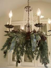 home brunch home decor vintage chandelier vintage chandelier home decor vintage