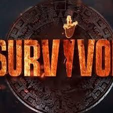 Survivor ünlüler takımı sms oylaması sıralaması sonuçlarına göre iki eleme adayı daha belirlendi. Survivor Da Kim Elendi Iste Siralama Haber Sitesi