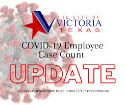On friday victoria's chief health officer brett sutton said he expected more deaths due to the high number of. Victoria Tx