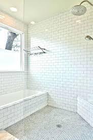 duh l tile or home depot fail subway daltile white pertaining to idea 18