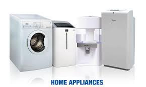 Essential Kitchen Appliances Home And Kitchen Appliances Catalogue Categories