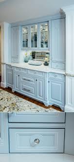 Country Kitchen International Budget Kitchen Cabinets Country Kitchen Designs Design Porter