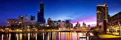 Australia     s     Professional Resume Writing Services   Power Resumes  Professional Writing Services