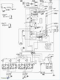 Ge gas furnace wiring diagram wiring library basic furnace wiring diagram furnace wiring diagram for ge