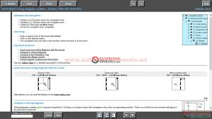 wds at wds bmw wiring diagram system download wordoflife me Bmw Wiring Diagram System Download bmw wds v12 0 wiring diagram system for vehicles inside wds bmw download bmw wiring diagram system download