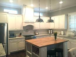average cost to redo small kitchen kitchen upgrade cost cost of a kitchen remodel cabinets for average cost to redo small kitchen