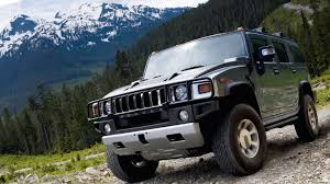 2018 hummer h2 price. contemporary hummer 2018hummerh2frontanglegrille inside 2018 hummer h2 price