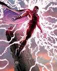 magneto-electricity