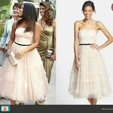 Erin Fetherston Dress Dresses Www Ivfcharotar Com